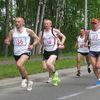 Białorusini ponownie najlepsi w półmaratonie