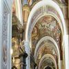 Święta Lipka: Sanktuarium Maryjne