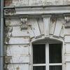 Olsztyn: ulica Ratuszowa