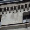 Olsztyn: ulica Wyzwolenia