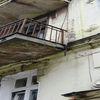 Olsztyn: ulica Warmińska