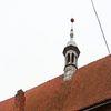 Bartoszyce: Kościół Farny