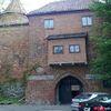 Muzeum w Kętrzynie