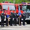Wielkie święto naszych strażaków