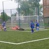 Otwarcie boiska ORLIK w Piszu