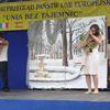 III edycja  Ogólnopolskiego Przeglądu Państw Unii Europejskiej w Rękusach