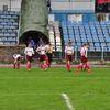 Piłkarska liga juniorów: Jeziorak Iława — Sokół Ostróda