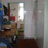 Rodzina z Bemowa Piskiego mieszka na 23 metrach