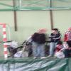 MTB u Brata Jana 2010