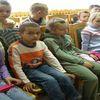 Dzieci z