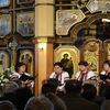 IX Dni Muzyki Cerkiewnej