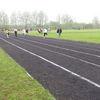 Mistrzostwa Powiatu Gimnazjów w Lekkiej Atletyce Dobrocin 2010