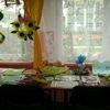 Wiosna w konkursie plastycznym  dzieci