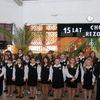 15 - lecie Chóru Rezonans