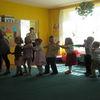 Przedszkolaki z Białej Piskiej obchodziły Dzień Matki
