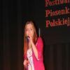 Festiwal Piosenki Polskiej Działdowo 2010