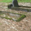 Zaginione wioski Puszczy Piskiej