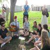 Piknik Rodzinny w Prostkach