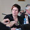 51 sesja rady miasta Iława