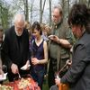 """XII seminarium ekologiczne """"Przyjazna zagroda"""" w Budrach za nami"""