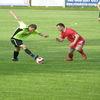 Huragan Morąg zagra w finale Pucharu Polski