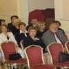 Ostróda świętuje 20 lat samorządu