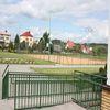 Szkoła w Stradunach przyjmuje powodzian