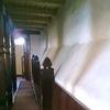 Kętrzyn: kosciół św Jana