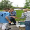 Baseball w Małdytach