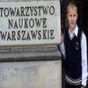 Błażej Raszyński wygrał ogólnopolski konkurs literacki