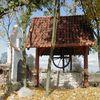 Łąki Bratiańskie — miejsce emanujące historią i legendami