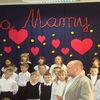 Dzień Matki w Woszczelach