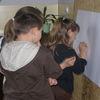 Festyn rodzinny w Zespole Szkół Katolickich
