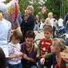 Dzień Dziecka w Węgorzewie