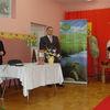 Górowo Iławeckie: IV Miejski Konkurs Ekologiczny w Górowie Iławeckim