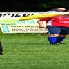 GKS Wikielec - Sokół Ostróda fotorelacja z meczu
