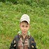 Najmłodszym zawodnikiem zawodów został 6 letni Kacper