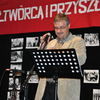Głośne Czytanie Nocą - Satyra PRL-u