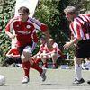 Legia Champions w Bartoszycach