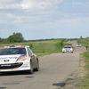 Rajd Polski 2010