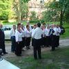 Dobre Miasto: VI Spotkania z Folklorem Ukraińskim