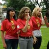 Kandydatki do tytułu Miss Polonia Warmii i Mazur przygotowują się do finału