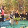 Rumian: Dzień Dziecka i Święto Szkoły