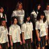 Polska Śpiewa - Koncert Chórów Szkolnych