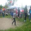 Wielki festyn na boisku