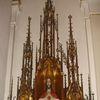 Katedra św. Wojciecha