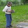 Dzień dziecka w Kandytach