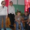 Karaoke w Łupkach