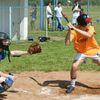 Finał Licealiady w Baseballu