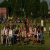 Jarmark w Lidzbarku
